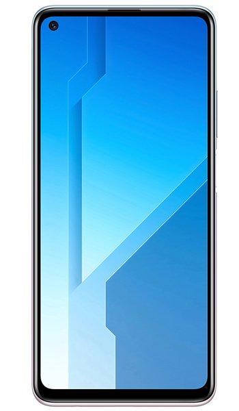 Huawei Honor Play4
