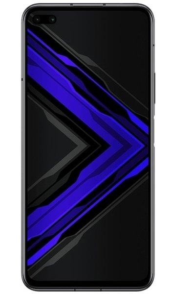 Huawei Honor Play4 Pro