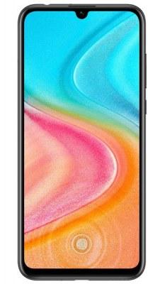 Huawei Honor 20 lite (China)