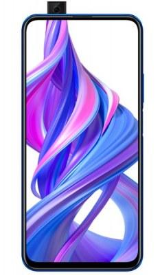 Huawei Honor 9X Pro (China)