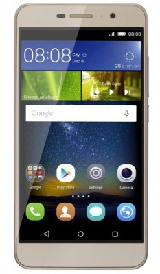 Huawei Honor 4C Pro Holly 2 Plus